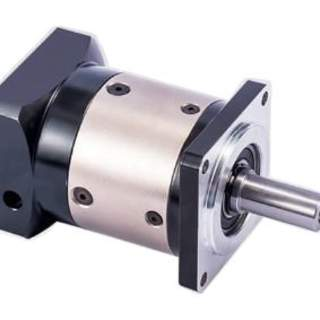 High quality planetary gearbox WPF80