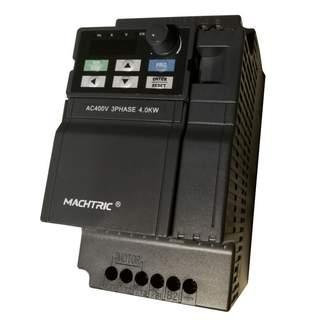 Z900 Frekvensomriktare 2.2KW 400V Vector
