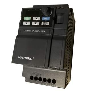 Z900 Frekvensomriktare 1.5KW 400V Vector