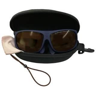 Skyddsglasögon fiberlaser