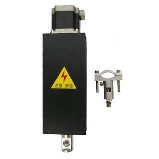 Z-axel för plasma JYKB-100