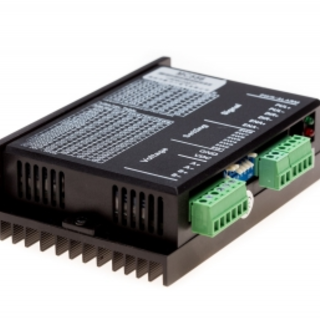 Digital Drivmodul 20-50VDC 1-5,6A