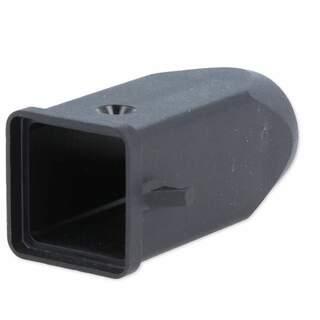 Kåpa för kontaktdon HDC