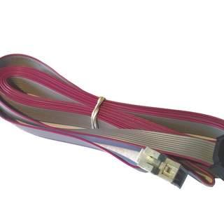Kabel till extern panel Z900-Z2000