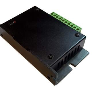 Digital Drivmodul 10-40v 3A