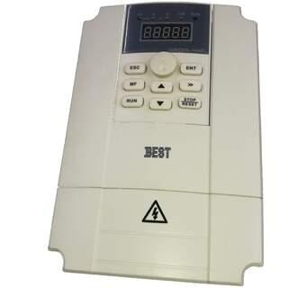 Frekvensomriktare 400V 4KW