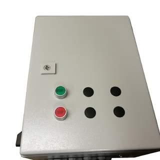 CNC-styrning 3 Axlar MX3660 USB