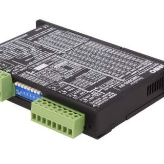 Digital Drivmodul 24-60V 8.8A Analog mm