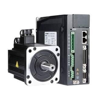 130 Servosystem 3.0kw 2000rpm 3m kablage