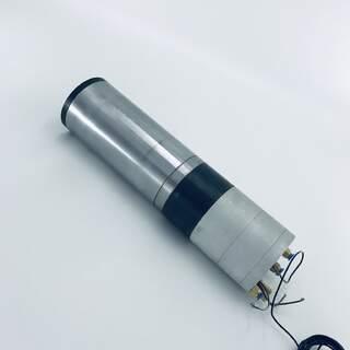 REA ATC Spindel 18000rpm 3.2Kw 230v