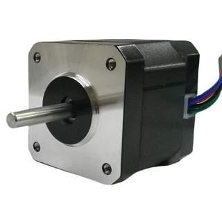 Steppermotor 0.32Nm Nema 17