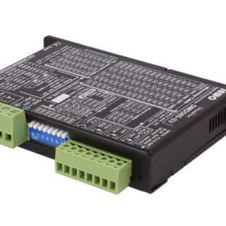 Digital Drivmodul 20-60V 5.5A Analog in mm