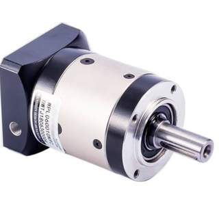 High quality planetary gearbox WPL80