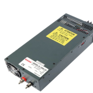 70v Switching Powersupply 800w 11.4A