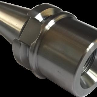 BT30 GAS 1/2 Hållare