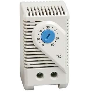 Fan thermostat