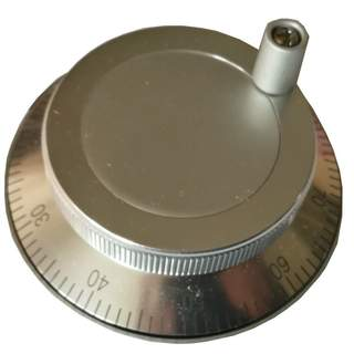 Encoder MPG 80mm