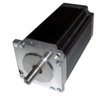 3Nm CNC-Paket  (exempel)