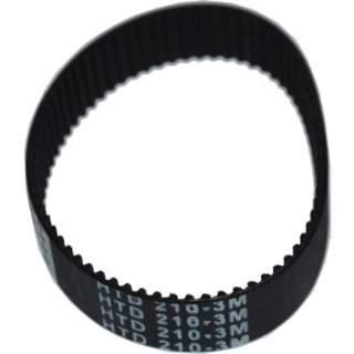 Timing Belt HTD3M B15 100T 300mm