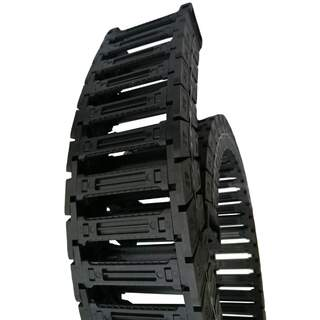 Kabelkedja 35x73mm R125