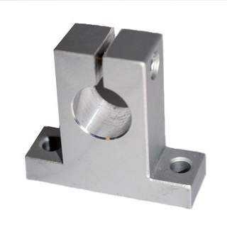 8mm Mounting Block