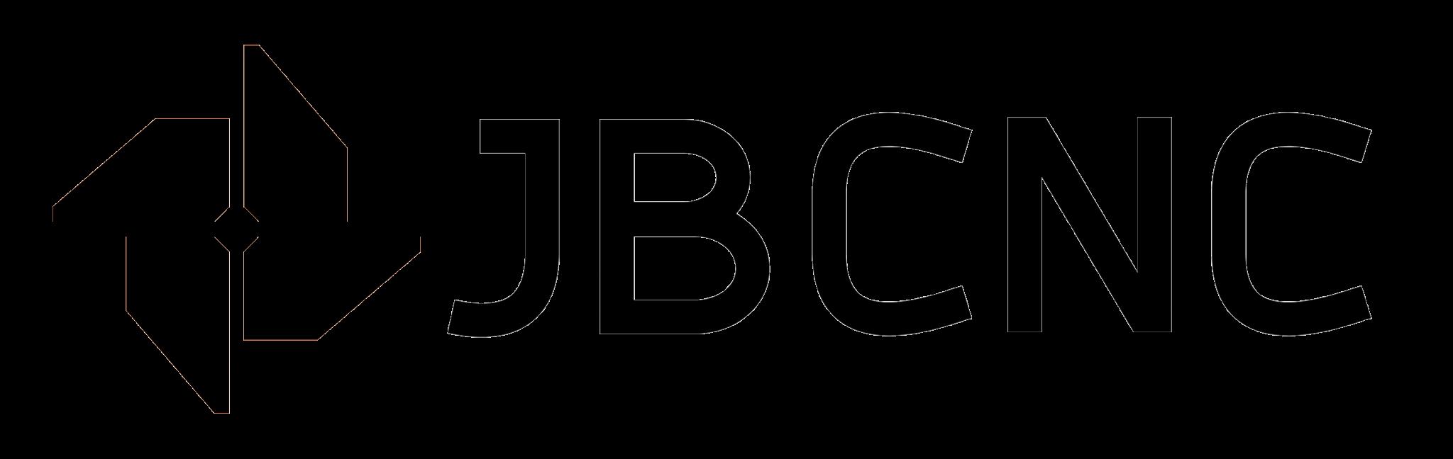 JB CNC & Linear Components